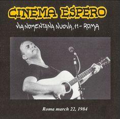 Celtic Vital Signs [Reels, Rhymes & Rebellion]: Christy Moore - Live In Rome 1984 [2 CD]  Free Celtic,   Albums, Audiobooks, PDF's, Epub's & Kindle's,