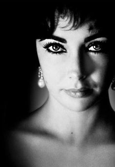 'I suppose when they reach a certain age some men are afraid to grow up. It seems the older the men get, the younger their new wives get.' - Elizabeth Taylor