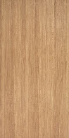 Walnut Wood Texture, Veneer Texture, Wood Texture Seamless, Wood Floor Texture, Tiles Texture, 3d Texture, Seamless Textures, Light Texture, Natural Texture