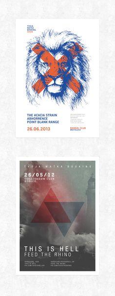 Lukas Mynus Kovac portfolio    #DanCamacho.com #Design