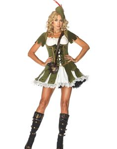 find this pin and more on action characters 20 coolest men halloween costumes - Pin Up Girl Halloween Costumes 2017