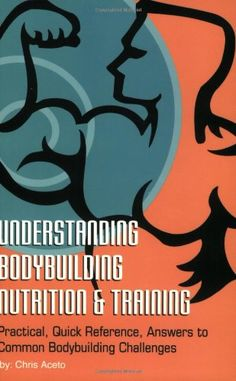 Nscas essentials of personal training 2nd edition by nsca understanding body building nutrition training practic fandeluxe Images
