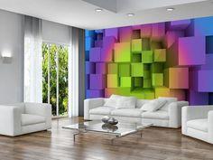 65 best stunning 3d wallpaper images in 2018 3d wallpaperphoto wallpaper wall murals non woven squares modern art optical illusion wall decals bedroom decor home design wall art decals 136