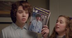 Watch Hailee Steinfeld in The Edge of Seventeen trailer here