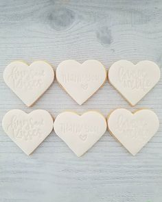Happy Valentine's Day Cakies New Cake, Happy Valentines Day, Cakes, Cake Makers, Kuchen, Cake, Pastries, Cookies, Torte