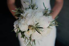 The rumours are true - Peony season is here again! Check out these beauties in Ann-Maries bouquet last year ✨ Image by Wedding Bouquets, Wedding Flowers, Peonies Season, Spring Bouquet, Wedding Season, Special Events, Favorite Color, Beautiful Flowers, Floral Wreath