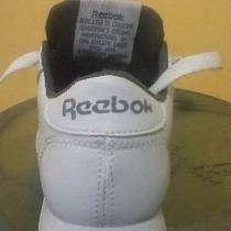 zapatos reebok mercado libre venezuela sa