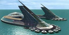 The Venus Project: Working Toward Sustainable Global Civilization