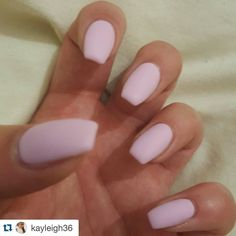 Shape is very important! A beautiful colour will finish off the whole look! Matte pink gel. On point @kayleigh36  #nailart #nailartclub #nailartoohlala #nails #instanails #nailstagram #nailitdaily #nailartaddict #nailartjunkie #nailprodigy #nailartwow ##nailart #nailartclub #nailartoohlala #nails #instanails #nailstagram #nailitdaily #nailartaddict #nailartjunkie #nailprodigy #nailartwow #nailartaddicts  #nailartheaven #nailartofinstagram #nailartist #nailartdesign #nailarts #nailartcult…
