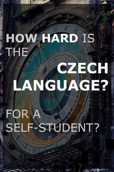 Czech is the language of some 11 million people, mostly in the Czech republic. It's a Western-Slavic language closely related to Polish and Slovak and it's got the reputation of being a… Croatia Travel, Italy Travel, Bangkok Thailand, Thailand Travel, Prague Czech Republic, Las Vegas Hotels, Scotland Travel, Nightlife Travel, Hawaii Travel