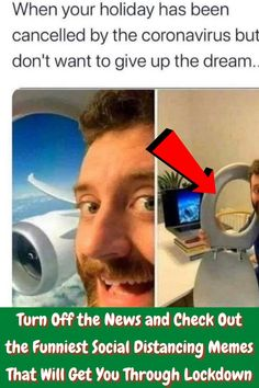 #Turn #Off #News #Check #Out #Funniest #Social #Distancing #Memes #Through #Lockdown Edgy Short Haircuts, Trendy Hairstyles, Bob Hairstyles, Lemon Skin Lightener, Modern Square Coffee Table, Evening Gowns With Sleeves, Office Exercise, Braided Pony, Silver Christmas Decorations