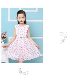 Organza Baby Frock Designs Baby Dress Baby Frocks Designs, Frock Design, Baby Design, Chinese Style, News Design, Baby Dress, Trousers, Movie, Summer Dresses