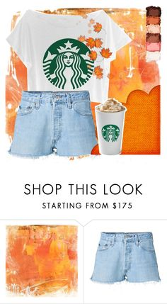 """Untitled #361"" by isabellefashion23 ❤ liked on Polyvore featuring Home Decorators Collection, RE/DONE and NYX"