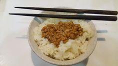 納豆ご飯である。それ以上でもそれ以下でもない。 不味そう飯 今日も順調にまずい! 不味そうな食事を紹介します。 It is natto rice. It is even no longer lower than it. Unappetizing meal It is bad smoothly today! I introduce an unappetizing meal. http://www.bad-food.kandamori.net/2017/01/blog-post_30.html #朝食 #夕食 #昼食 #ランチ #グルメ #ディナー #食事 #料理 #食料 #食べ物 #ご飯 #Breakfast #dinner #lunch #gourmet #meal #Dish #food #rice #cook #cooking