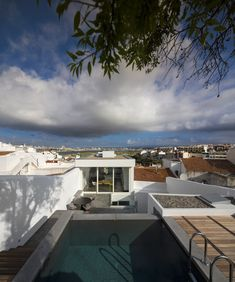 Residência 103,© Fernando Guerra | FG+SG