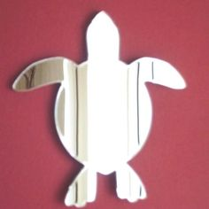 Hey, I found this really awesome Etsy listing at https://www.etsy.com/se-en/listing/198165263/turtle-mirror-5-sizes-available
