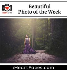 Beautiful Photo of the Week #photography #iheartfaces #child #portrait