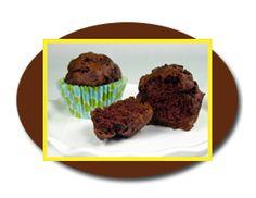 Hungry girl box cake recipe