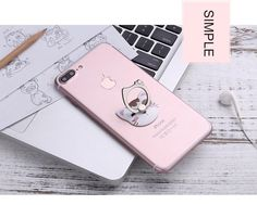 Cute Universal Finger Ring Holder, 360 Degree Phone Stand Holders For iPhone 5S 6 6S Plus 7 Xiaomi Mi5 Redmi 3 4 Pro Prime Mount