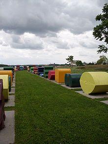 Guy Rombouts - Wikipedia
