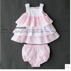 moldes de calçoes para bébe - Pesquisa Google