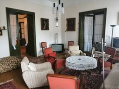 Eladó 120 m²-es családi ház, Szentes-Központ Furniture, Home Decor, Decoration Home, Room Decor, Home Furnishings, Home Interior Design, Home Decoration, Interior Design, Arredamento