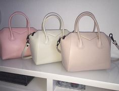 e2e69711259 Shop women s handbags at Bloomingdale s. Find the latest wallets