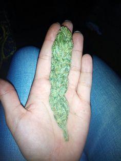 #weed #marijuana #herb