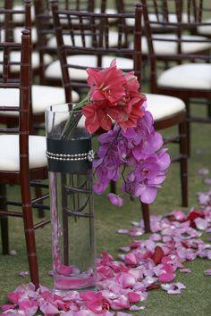 wedding ceremony idea; Joseph Matthew Photography