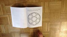 Happy Passover- Enjoy this Activity Book