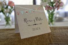 Sorprender a sus invitados desde el minuto uno de su casamiento es posible gracias a las invitaciones de bodas. Nosotros desde acá les queremos dar una mano para que lo consigan. ¡Sigan leyendo y tomen nota!