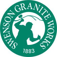 Price Guide | Swenson Granite Works Price Guide, Price List, Gardening Websites, Step Treads, Mailbox Post, Outdoor Living Areas, Patio Design, Granite, It Works