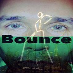SILVER CONVENTION -Fly Robin Fly/remixed at BOUNCE/Santa Monica,Ca by DJLJDDJ aka DJLARRYD by DJLJDDJ aka DJ LARRYD on SoundCloud