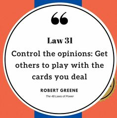 48 Laws Of Power, Robert Greene, Sayings, Lyrics, Quotations, Idioms, Quote, Proverbs