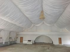 Marquee Hire, Curtains, Home Decor, Blinds, Decoration Home, Room Decor, Interior Design, Draping, Home Interiors