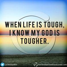 #motivation #faith