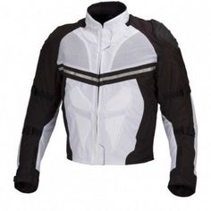 #Xtreemgear is the #Motorcycle #Racing #Suits and #Jackets #manufacturing #company in Windsor Mill, #Maryland. We provide #Bike #leather vest, #gloves, Race Jackets, #Textile Jackets and many other motorcycle jackets for men and women. For more details visit our website xtreemgear.com or you can also contact us at +1 410-585-5467.
