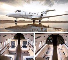 Jet #Jet Jets Privés De Luxe, Luxury Jets, Luxury Private Jets, Private Plane, Avion Jet, Skyline Gtr, Luxury Life, Luxury Living, Lamborghini Gallardo