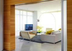 bauhaus interiors | Interiors - Bauhaus Design - Classic Design 24
