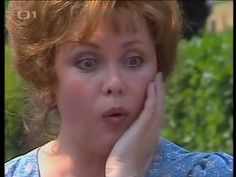O Hloupé Havířce Pohádka Československo 1990 & Honzovi a Princezně Dorince 1985 - YouTube Video Film, Youtube, Channel, Audio, Youtubers, Youtube Movies