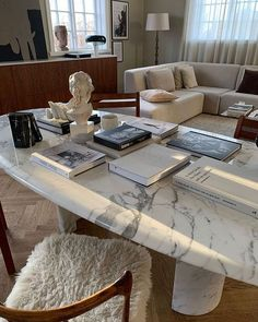 Design Living Room, Living Room Decor, Design Bedroom, Living Rooms, Home Interior Design, Interior Architecture, Interior Livingroom, Interior Ideas, Diy Zimmer