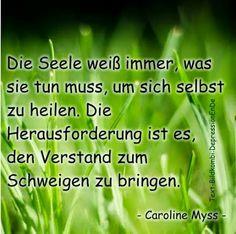 carolyne mysse