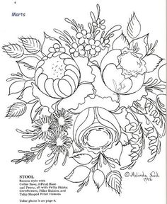 Melinda folk art - Oksana Volkova - Picasa Web Albums