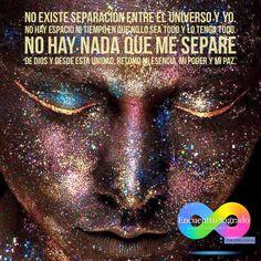 #EncuentroSagrado #ángeles #afirmaciones #decretos #arcángeles #energía #universo #Hooponopono #PosibilidadesInfinitas #espiritualidad #motivación #inspiración #ser #Dios #energía #señales #sincronicidad #cambio #YoSoy #bendiciones #amor #luz #divinidad #paz #gratitud #unidad