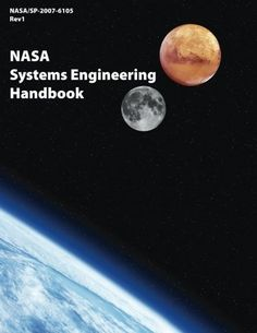 Since the writing of in systems engineering at the National Aeronautics and Space Administration (NASA), within national and international st Systems Engineering, Aerospace Engineering, Star Citizen, Nasa Space Center, Systems Thinking, Industrial Engineering, Complex Systems, Nanotechnology, Life Cycles