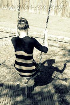 "It's a Roller-Coaster Life: Tag! Maranda's ""It""! #teenphotography"