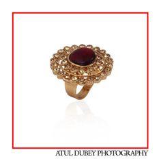 ATUL DUBEY PHOTOGRAPHY