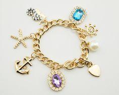 cute bracelets - Google Search