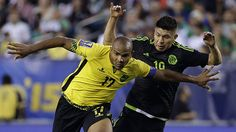CONCACAF Gold Cup: How To Watch The USA Men's Squad Battle For Soccer Glory https://tmbw.news/concacaf-gold-cup-how-to-watch-the-usa-mens-squad-battle-for-soccer-glory  The summer is about to heat up, as the USA takes on eleven other teams in the 2017 Gold Cup. Find out how to watch this event, which team is favored to win and more need-to-know info.When is the 2017 CONCACAF Gold Cup and how can you watch the live stream? The NBA and NHL seasons are over, and it's still a few months until…