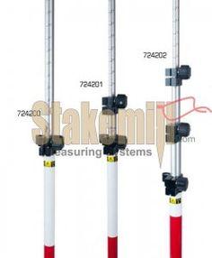 Chrisnik pipe-MIC II Invert outil de mesure pour tuyaux 1702PM2